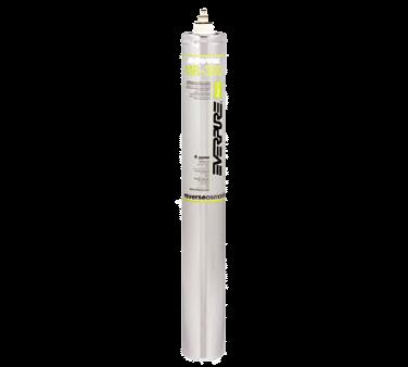 Everpure Ev962707 Mr350 Reverse Osmosis