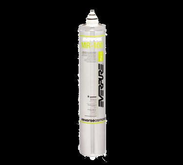 Everpure ev962711 mr 100 reverse osmosis for Everpure reverse osmosis