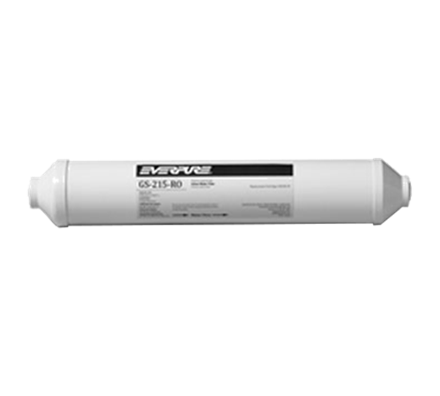 Everpure ev962715 gs 2150ro h reverse osmosis for Everpure reverse osmosis
