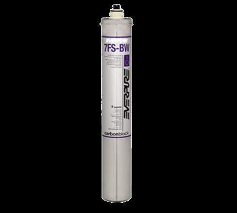 Everpure ev962716 7fs bw reverse osmosis for Everpure reverse osmosis