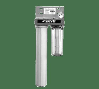 Everpure ev979783 sc10 21 water filtration system for Everpure water filter system reviews