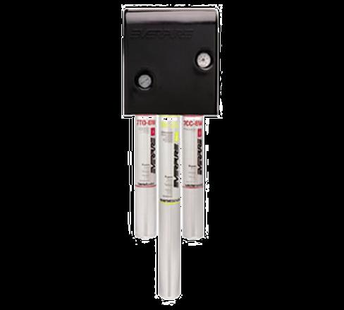 Everpure Ev997017 Mrs 350 Reverse Osmosis System