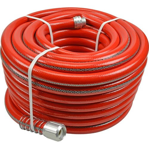Fmp 159 1187 Industrial Hot Water Hose 5 8 Quot Id 100 Long
