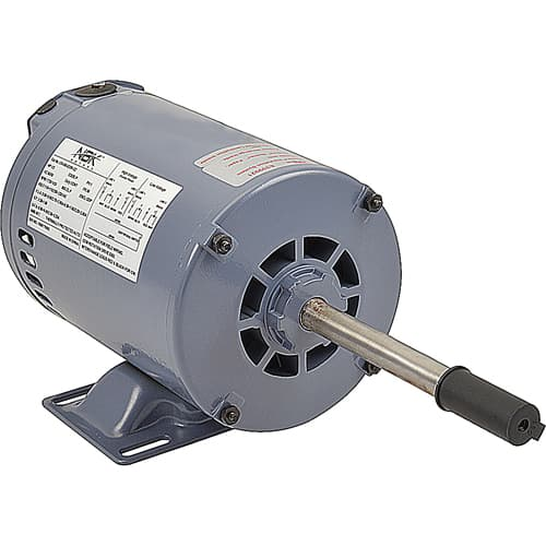 Fmp 252 1021 blower motor 1 3 hp for 1 3 hp blower motor