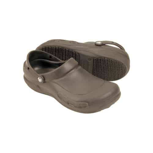 Crocs Kitchen Shoes Review