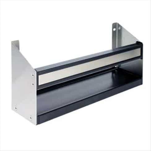 Commercial Kitchen Equipment Tender