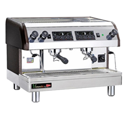 Granos espresso machine bodum coffee