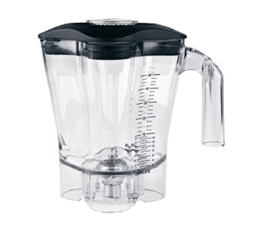 Blender For Restaurant Kitchen