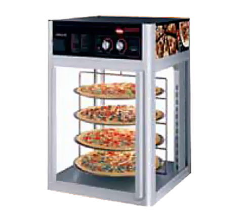 hatco fsd 2 flav r savor holding display cabinet wiring diagram hatco pizza warmer gandul 45 77 79 119  at crackthecode.co