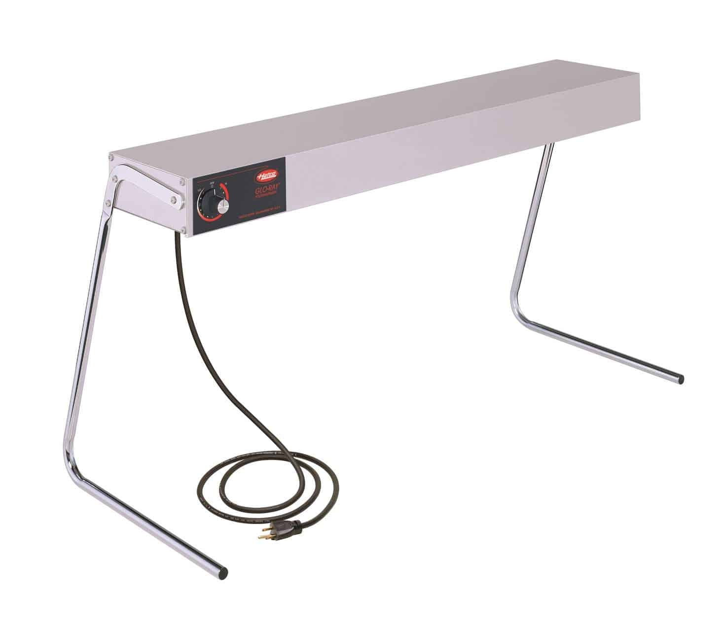Hatco Grah 36 Glo Ray Infrared Foodwarmer Ckitchen Com