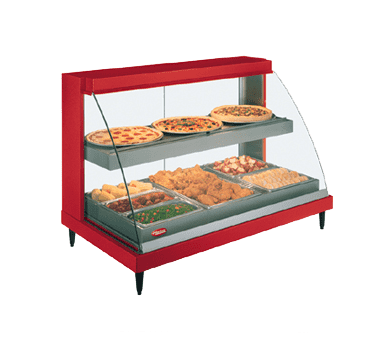 hatco grcd 3pd glo ray designer heated display case wiring diagram hatco pizza warmer gandul 45 77 79 119  at crackthecode.co