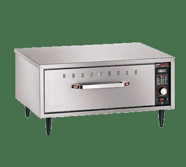 Hatco hdw 1 warming drawer unit kitchen equipment for 800 kitchen drawer unit