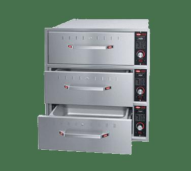 Hatco hdw 1b warming drawer unit kitchen equipment for 800 kitchen drawer unit
