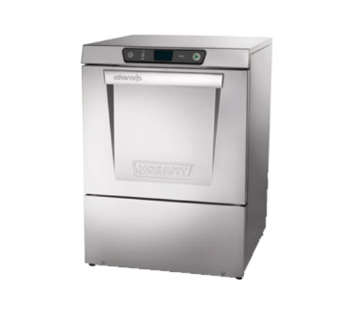 Hobart lxer 2 lxe advansys undercounter dishwasher lxer 2 for Kitchen designs hobart