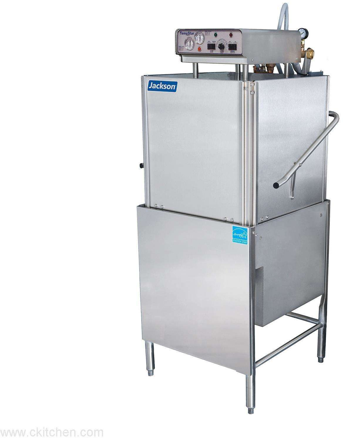 Image Result For Jackson Dishwashers