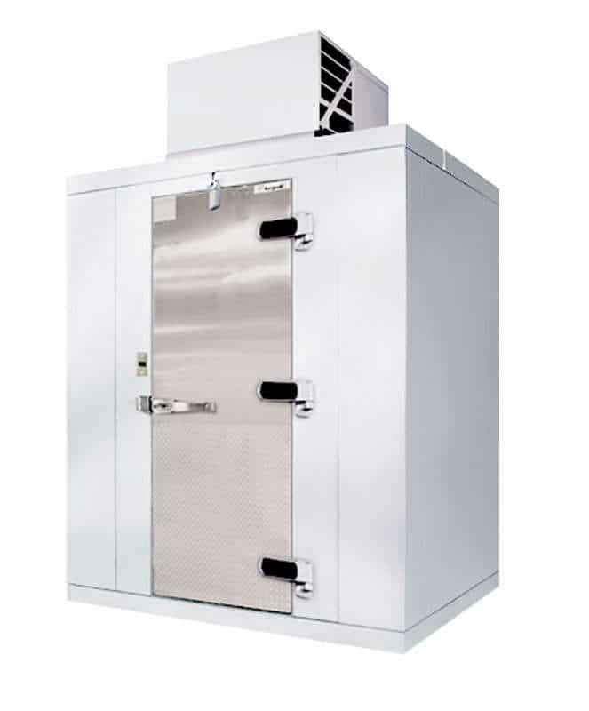 Kolpak Walk In Freezer For, Kolpak Walk In Freezer Wiring Diagram