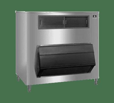 Manitowoc F 1650 Ice Bin Kitchen Equipment