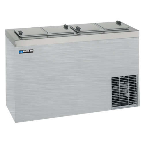 Dc Kitchen Supply: DC-4SSE Ice Cream Dipping Cabinet