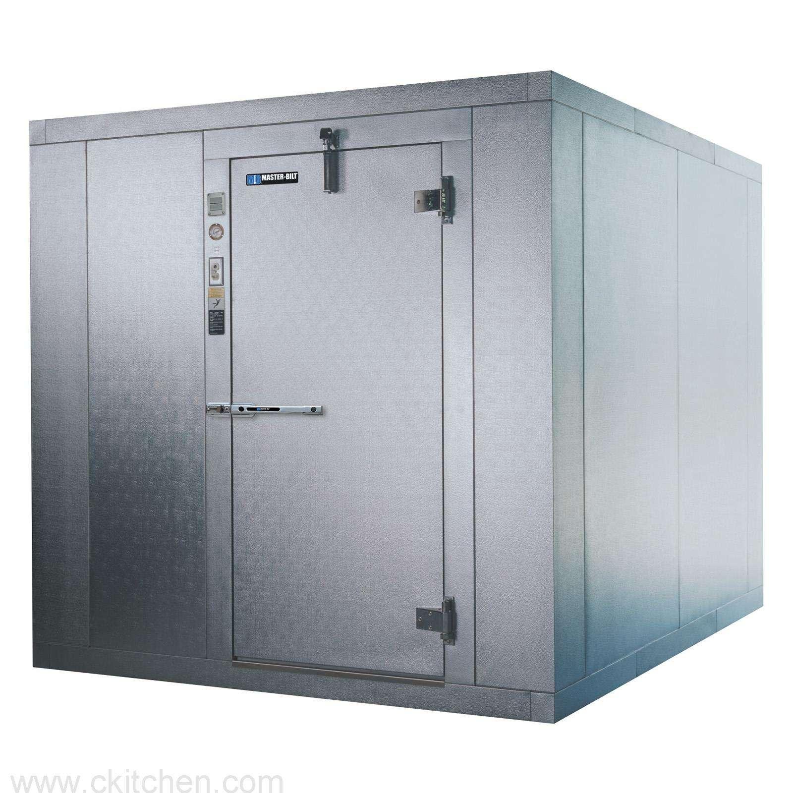 Commercial Kitchen Equipment Specs