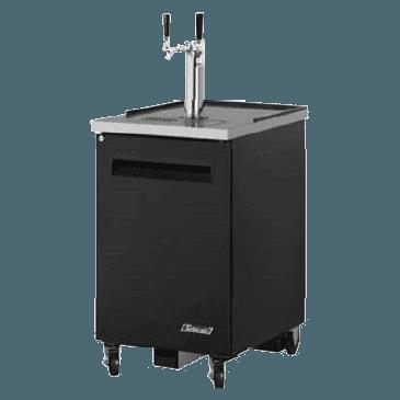 Turbo Air Tbd 1sb Beer Dispenser Kitchen Equipment