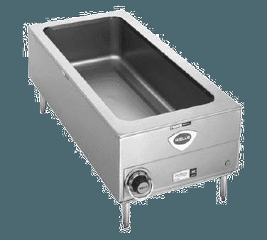 Wells Smpt 27 Food Warmer Kitchen Equipment Ckitchen Com