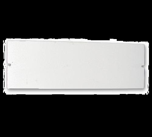 AccuTemp AT2M-2471-1 Cutting Board