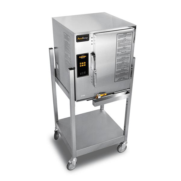 AccuTemp E62081D060 SGL (QUICK SHIP) Connectionless Evolution™ Boilerless
