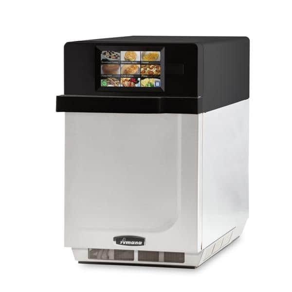 ACP ACP ARX1 Amana® Commercial Xpress IQ™ Combination Oven