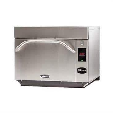 ACP ACP AXP22T Amana® Combination Oven