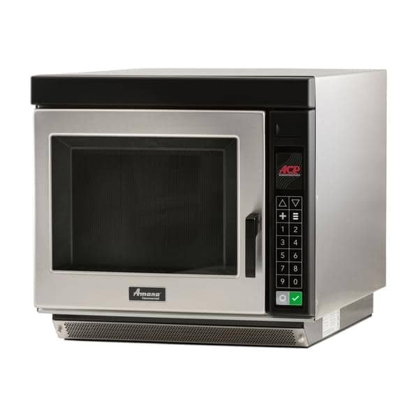 ACP RC22S2 Amana® Commercial Microwave Oven