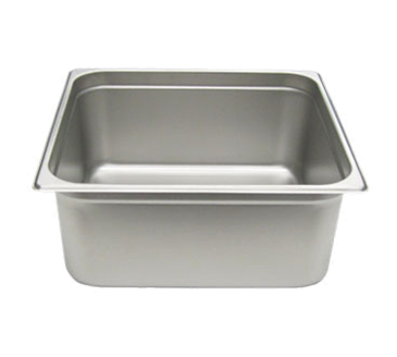 Admiral Craft Admiral Craft 22H6 Nestwell Steam Table Pan