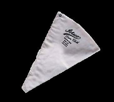 Admiral Craft Admiral Craft AT-3218/12 Ateco Pastry Bag