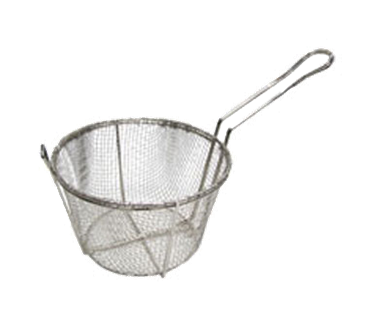 Admiral Craft Admiral Craft BFW-950 Fryer Basket