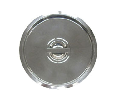 Admiral Craft Admiral Craft BMP-4C Bain Marie Cover