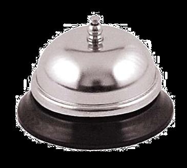 Admiral Craft Admiral Craft CBEL Call Bell