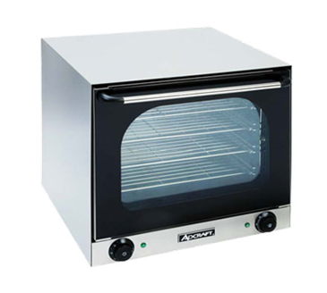 Admiral Craft COH-2670W Convection Oven