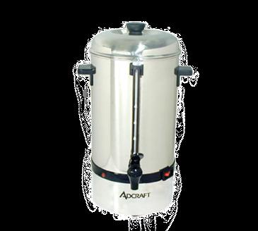 Admiral Craft Admiral Craft CP-40 Coffee Percolator