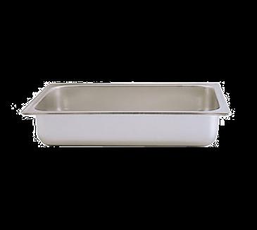 Admiral Craft DWP-200 Chafer Water Pan