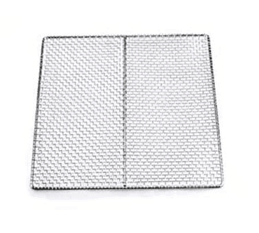 Admiral Craft Admiral Craft GR-1914H Tube Screen Grate
