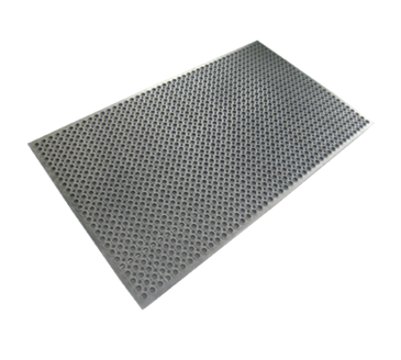 admiral craft mat-3512bk anti-fatigue floor mat | ckitchen