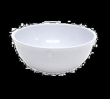 Admiral Craft Admiral Craft MEL-BN11W Nappy Soup Bowl