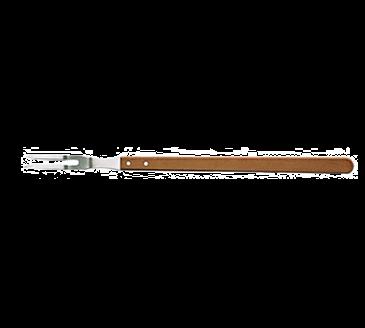 Admiral Craft Admiral Craft PF-21 Kitchen Fork