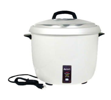 Admiral Craft Admiral Craft RC-0030 Rice Cooker