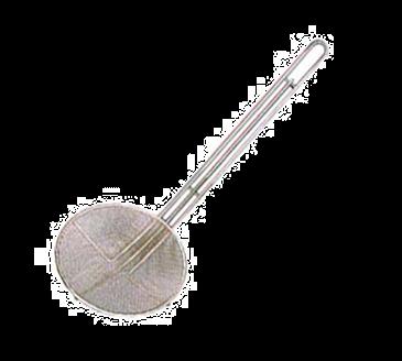 Admiral Craft Admiral Craft RDS-7 Skimmer