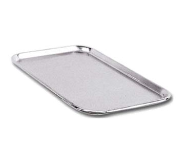 Admiral Craft Admiral Craft SST-1418 Serving Tray/Display