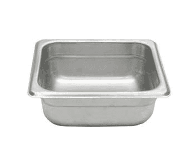 Admiral Craft 200S2 Nestwell Steam Table Pan