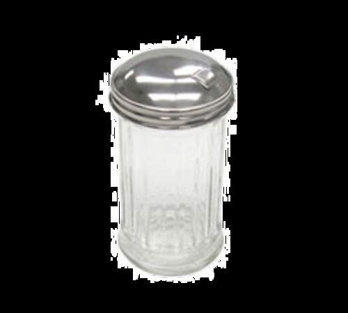 Admiral Craft 99SF Shaker/Pourer