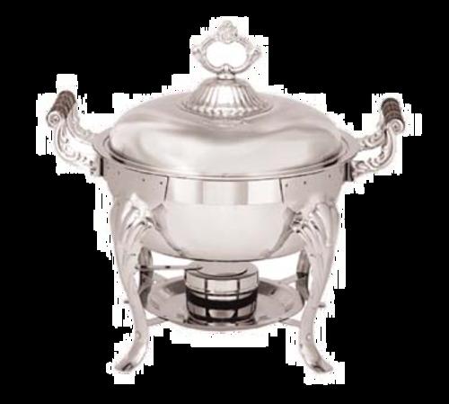 Admiral Craft CAM-5 Camelot Chafer