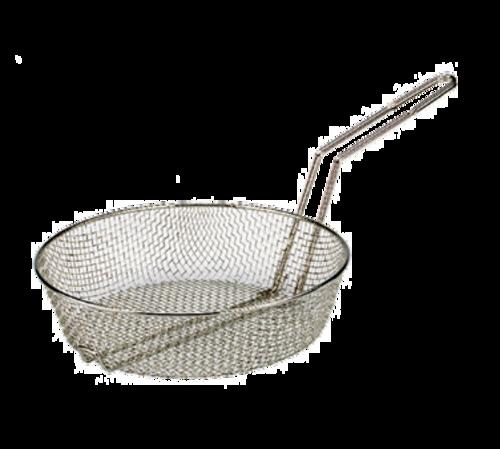 Admiral Craft CB-8M Culinary Basket