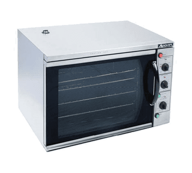 Admiral Craft Admiral Craft COH-3100WPRO Professional Convection Oven